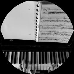 Composizione di sigle musicali (4)_ok