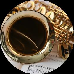 Composizione di sigle musicali (7)_ok