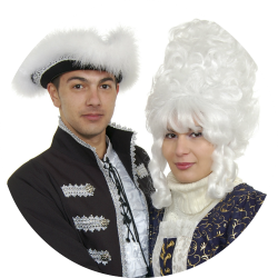 Noleggio di costumi teatrali (6)_ok