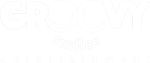 Groovy Smiles Entertainment